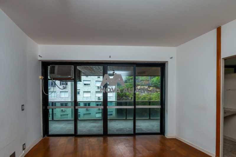 IMG_4515 - Apartamento à venda Avenida Epitácio Pessoa,Ipanema, Rio de Janeiro - R$ 5.200.000 - IA32840 - 13