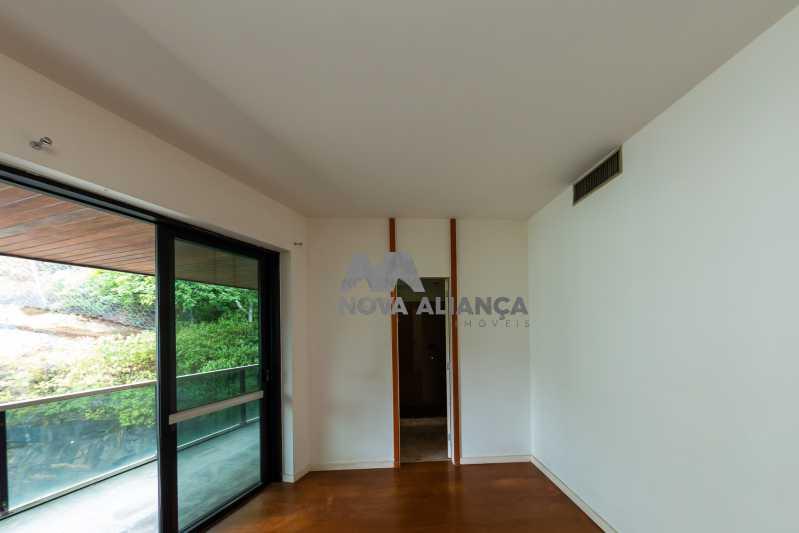 IMG_4518 - Apartamento à venda Avenida Epitácio Pessoa,Ipanema, Rio de Janeiro - R$ 5.200.000 - IA32840 - 14