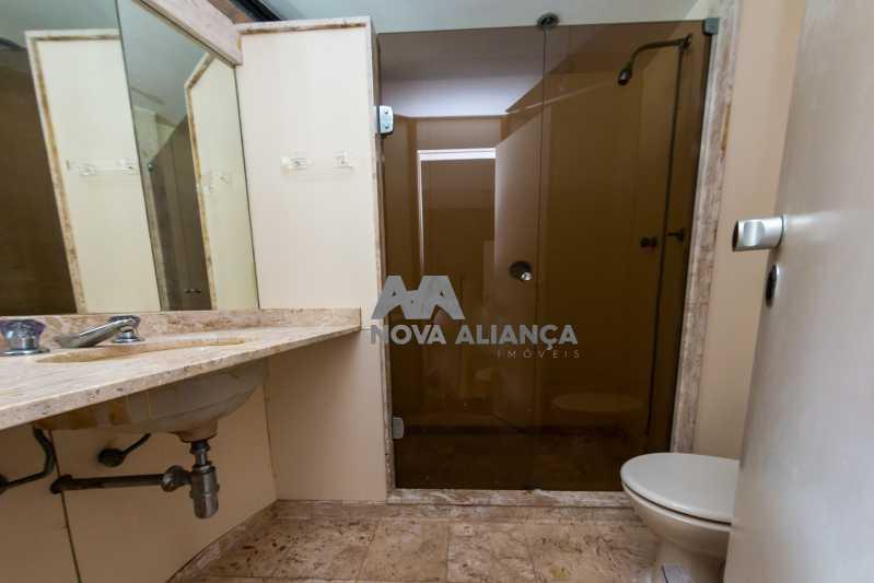 IMG_4519 - Apartamento à venda Avenida Epitácio Pessoa,Ipanema, Rio de Janeiro - R$ 5.200.000 - IA32840 - 15