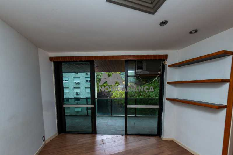IMG_4520 - Apartamento à venda Avenida Epitácio Pessoa,Ipanema, Rio de Janeiro - R$ 5.200.000 - IA32840 - 16