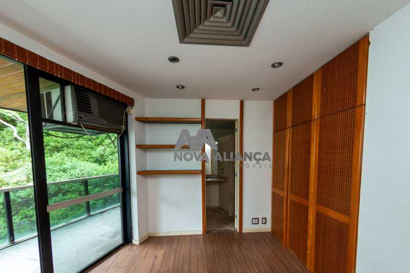 IMG_4524 - Apartamento à venda Avenida Epitácio Pessoa,Ipanema, Rio de Janeiro - R$ 5.200.000 - IA32840 - 17