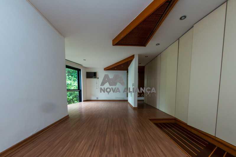 IMG_4526 - Apartamento à venda Avenida Epitácio Pessoa,Ipanema, Rio de Janeiro - R$ 5.200.000 - IA32840 - 19