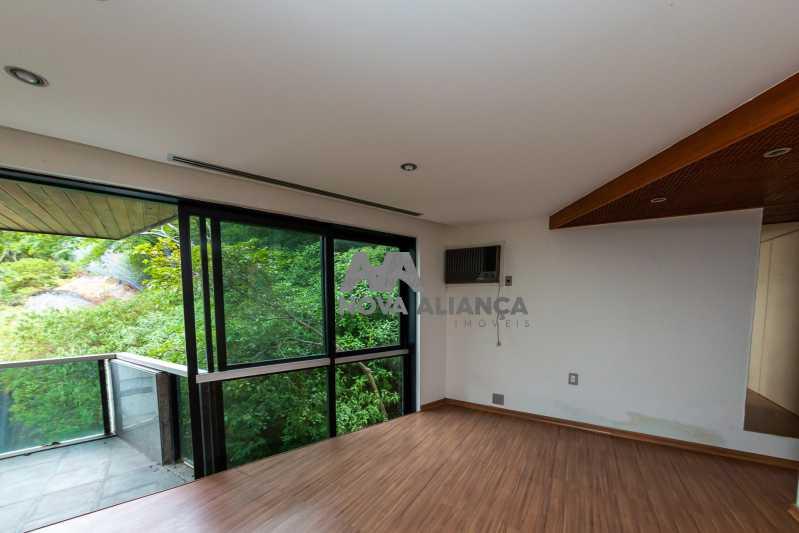 IMG_4527 - Apartamento à venda Avenida Epitácio Pessoa,Ipanema, Rio de Janeiro - R$ 5.200.000 - IA32840 - 20