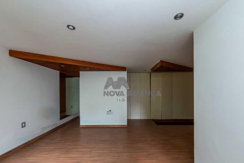 IMG_4529 - Apartamento à venda Avenida Epitácio Pessoa,Ipanema, Rio de Janeiro - R$ 5.200.000 - IA32840 - 21