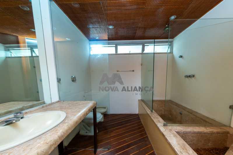 IMG_4531 - Apartamento à venda Avenida Epitácio Pessoa,Ipanema, Rio de Janeiro - R$ 5.200.000 - IA32840 - 23