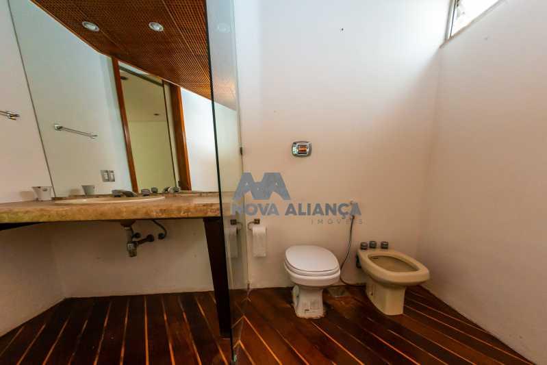 IMG_4532 - Apartamento à venda Avenida Epitácio Pessoa,Ipanema, Rio de Janeiro - R$ 5.200.000 - IA32840 - 24