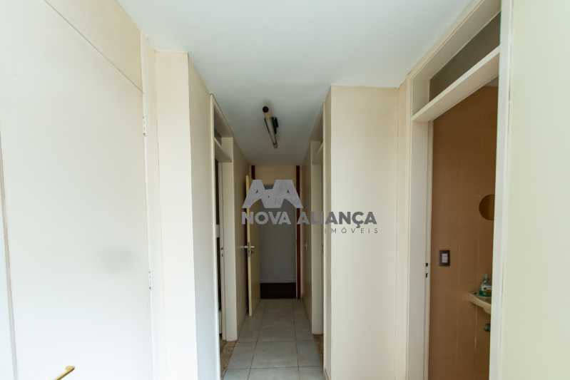 IMG_4540 - Apartamento à venda Avenida Epitácio Pessoa,Ipanema, Rio de Janeiro - R$ 5.200.000 - IA32840 - 28