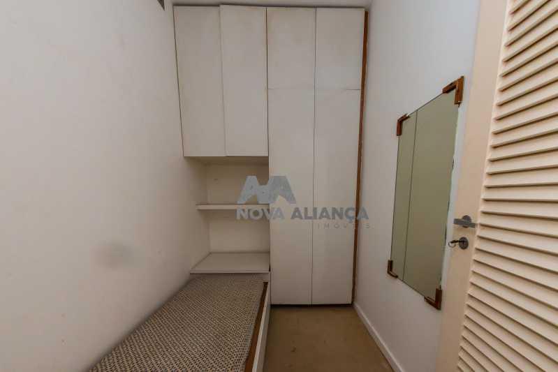 IMG_4542 - Apartamento à venda Avenida Epitácio Pessoa,Ipanema, Rio de Janeiro - R$ 5.200.000 - IA32840 - 30