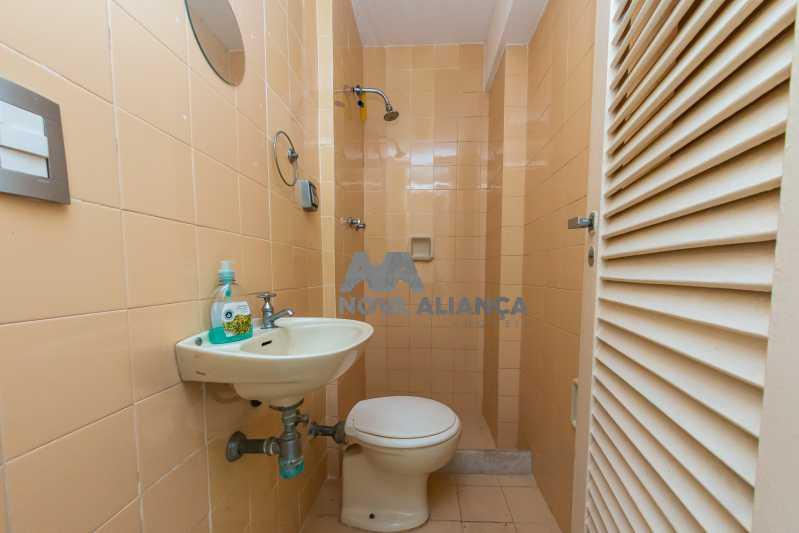 IMG_4543 - Apartamento à venda Avenida Epitácio Pessoa,Ipanema, Rio de Janeiro - R$ 5.200.000 - IA32840 - 31