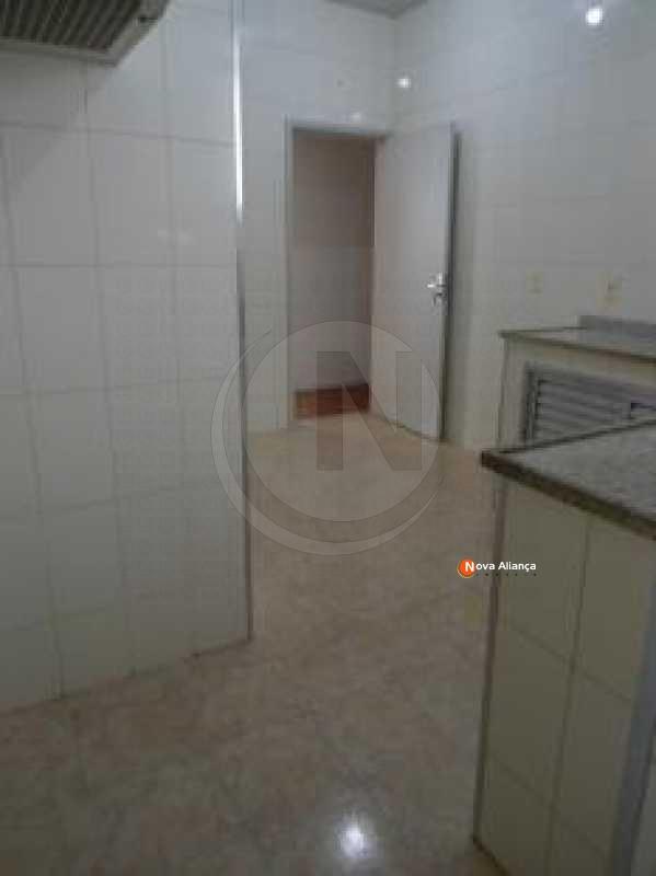 14 - Apartamento à venda Rua Prudente de Morais,Ipanema, Rio de Janeiro - R$ 2.180.000 - IA32850 - 16