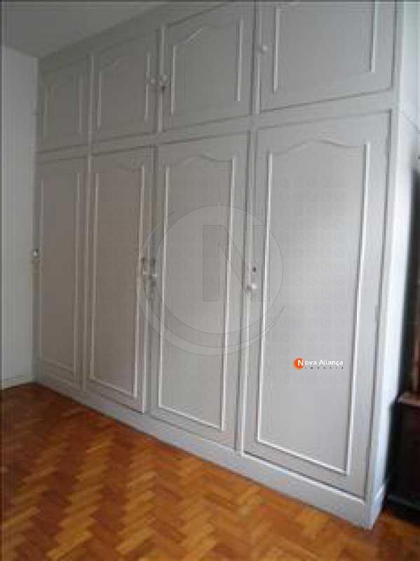 03 - Apartamento à venda Rua Prudente de Morais,Ipanema, Rio de Janeiro - R$ 2.180.000 - IA32850 - 5
