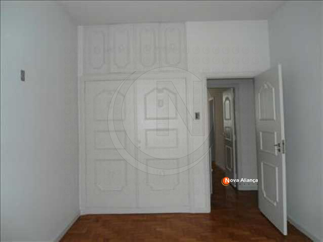 08 - Apartamento à venda Rua Prudente de Morais,Ipanema, Rio de Janeiro - R$ 2.180.000 - IA32850 - 10