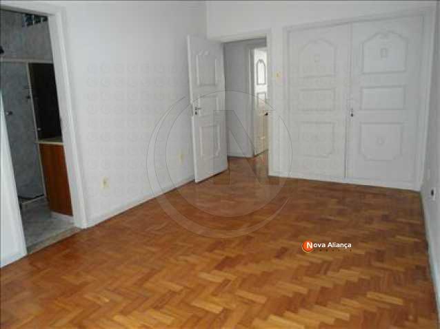05 - Apartamento à venda Rua Prudente de Morais,Ipanema, Rio de Janeiro - R$ 2.180.000 - IA32850 - 7