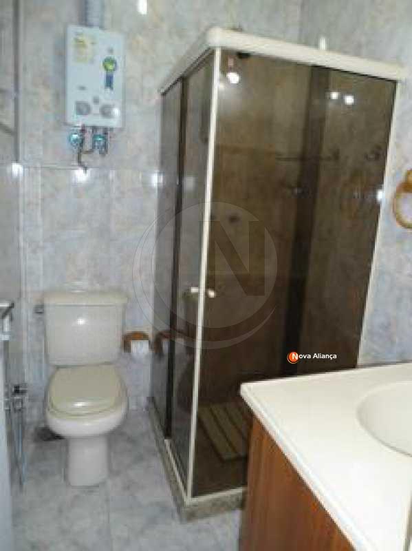 07 - Apartamento à venda Rua Prudente de Morais,Ipanema, Rio de Janeiro - R$ 2.180.000 - IA32850 - 9