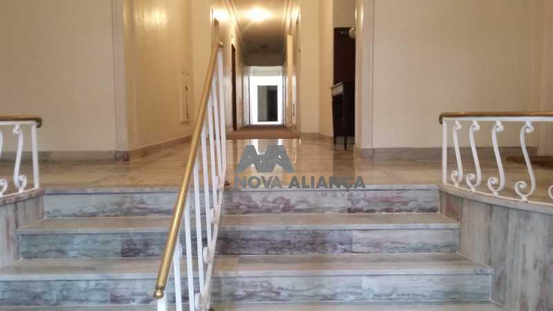 Foto 00__Portaria lindamente r - Apartamento à venda Rua Prudente de Morais,Ipanema, Rio de Janeiro - R$ 2.180.000 - IA32850 - 18
