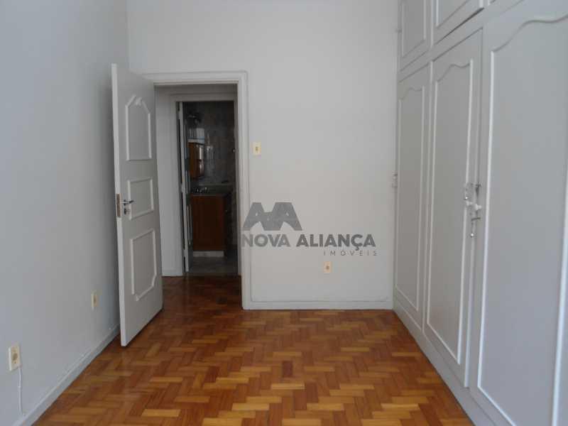 foto 3 Quarto 1 - Apartamento à venda Rua Prudente de Morais,Ipanema, Rio de Janeiro - R$ 2.180.000 - IA32850 - 21