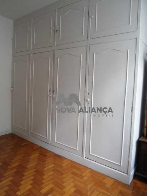 foto 4 Quarto 1 - Apartamento à venda Rua Prudente de Morais,Ipanema, Rio de Janeiro - R$ 2.180.000 - IA32850 - 22