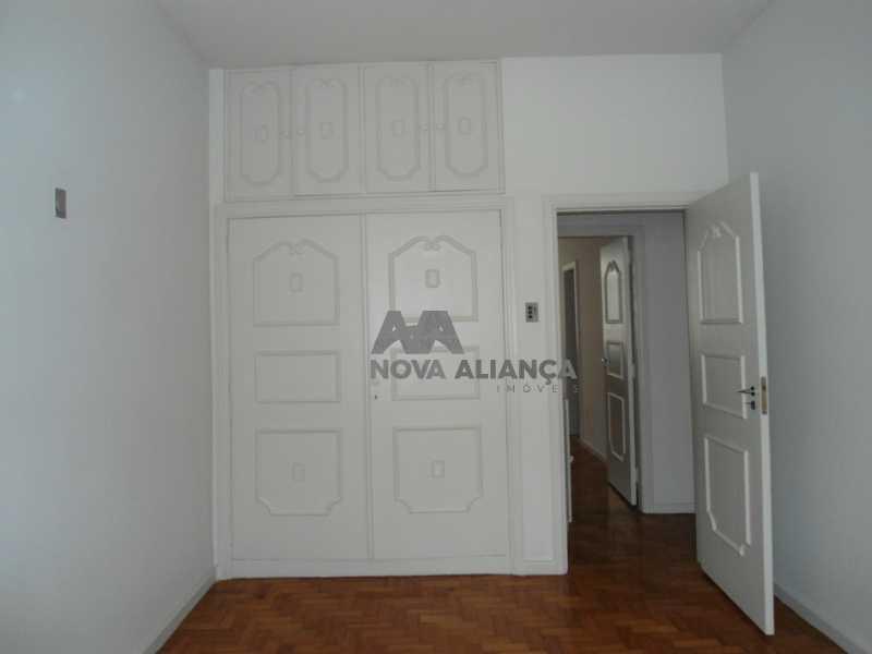 foto 5 Quarto 2 - Apartamento à venda Rua Prudente de Morais,Ipanema, Rio de Janeiro - R$ 2.180.000 - IA32850 - 23