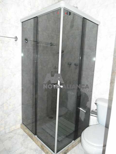 foto 7 Banheiro social - Apartamento à venda Rua Prudente de Morais,Ipanema, Rio de Janeiro - R$ 2.180.000 - IA32850 - 25