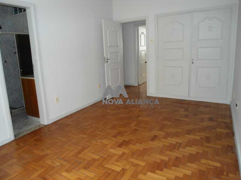 foto 8 Quarto 3 - Suite - Apartamento à venda Rua Prudente de Morais,Ipanema, Rio de Janeiro - R$ 2.180.000 - IA32850 - 1