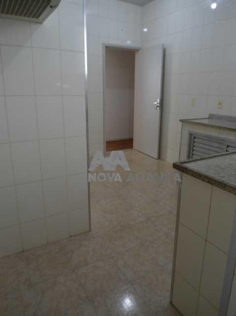 foto 12 - cozinha - Apartamento à venda Rua Prudente de Morais,Ipanema, Rio de Janeiro - R$ 2.180.000 - IA32850 - 29