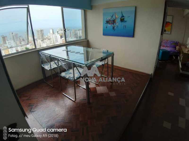 0f7cde6d-8605-4ba2-8e11-d2cdb0 - Apartamento à venda Rua Alberto de Campos,Ipanema, Rio de Janeiro - R$ 1.500.000 - IA32942 - 5