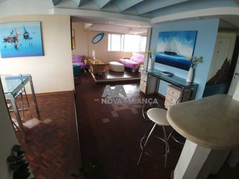1d87229a-1f5e-4c88-b520-6e3231 - Apartamento à venda Rua Alberto de Campos,Ipanema, Rio de Janeiro - R$ 1.500.000 - IA32942 - 7