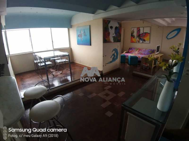 2b7c9441-02d7-4843-b167-61f71f - Apartamento à venda Rua Alberto de Campos,Ipanema, Rio de Janeiro - R$ 1.500.000 - IA32942 - 3