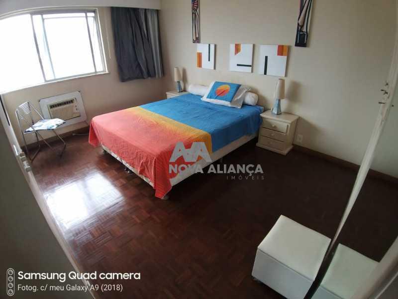 2e1e3d9e-f0c3-4de5-a36d-2b29cc - Apartamento à venda Rua Alberto de Campos,Ipanema, Rio de Janeiro - R$ 1.500.000 - IA32942 - 11