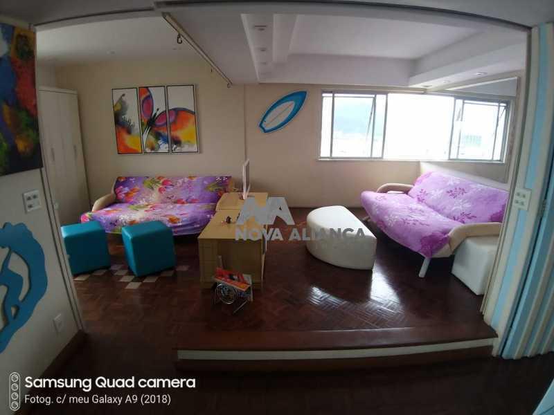 5a3a938d-c875-45aa-9d67-9ceddf - Apartamento à venda Rua Alberto de Campos,Ipanema, Rio de Janeiro - R$ 1.500.000 - IA32942 - 14