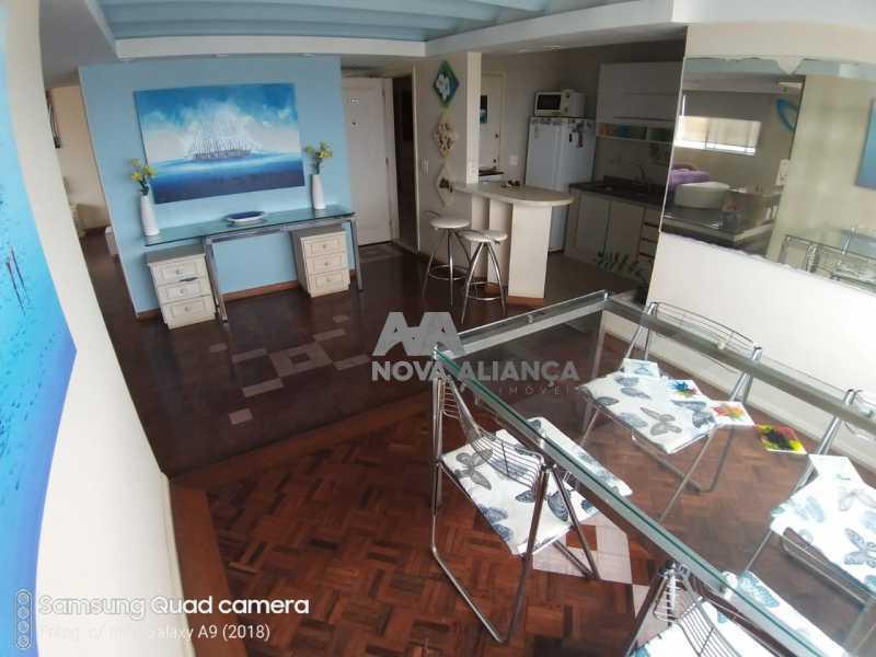 5a9fd582-0c20-448c-a330-f7b1a1 - Apartamento à venda Rua Alberto de Campos,Ipanema, Rio de Janeiro - R$ 1.500.000 - IA32942 - 9