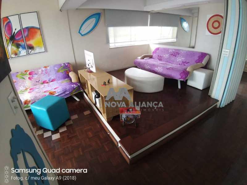 6d8e6876-d949-489e-b09f-01f4e0 - Apartamento à venda Rua Alberto de Campos,Ipanema, Rio de Janeiro - R$ 1.500.000 - IA32942 - 15