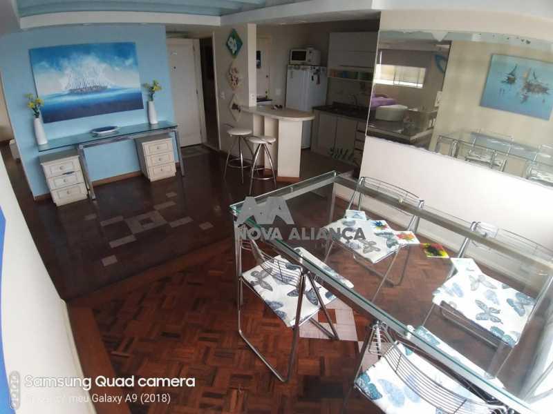 42b157c3-e044-4f0c-ab3c-0223b0 - Apartamento à venda Rua Alberto de Campos,Ipanema, Rio de Janeiro - R$ 1.500.000 - IA32942 - 13