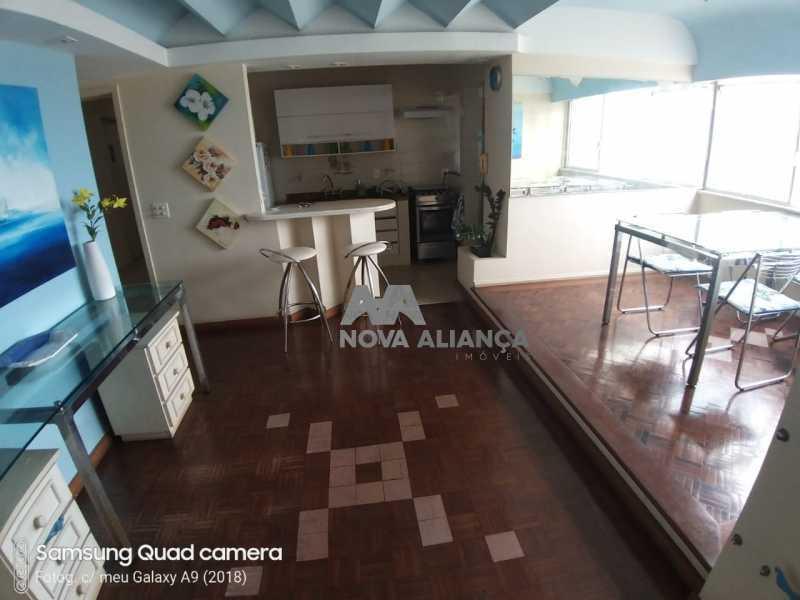 57e18702-d1d5-4a36-a56e-d2fc90 - Apartamento à venda Rua Alberto de Campos,Ipanema, Rio de Janeiro - R$ 1.500.000 - IA32942 - 12