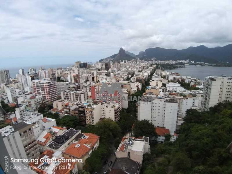 97a03e3f-0c3b-4461-af74-c384fa - Apartamento à venda Rua Alberto de Campos,Ipanema, Rio de Janeiro - R$ 1.500.000 - IA32942 - 1