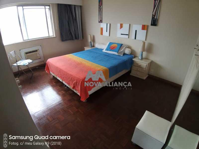 419dcdd1-27b8-44bd-b63d-3952e4 - Apartamento à venda Rua Alberto de Campos,Ipanema, Rio de Janeiro - R$ 1.500.000 - IA32942 - 21