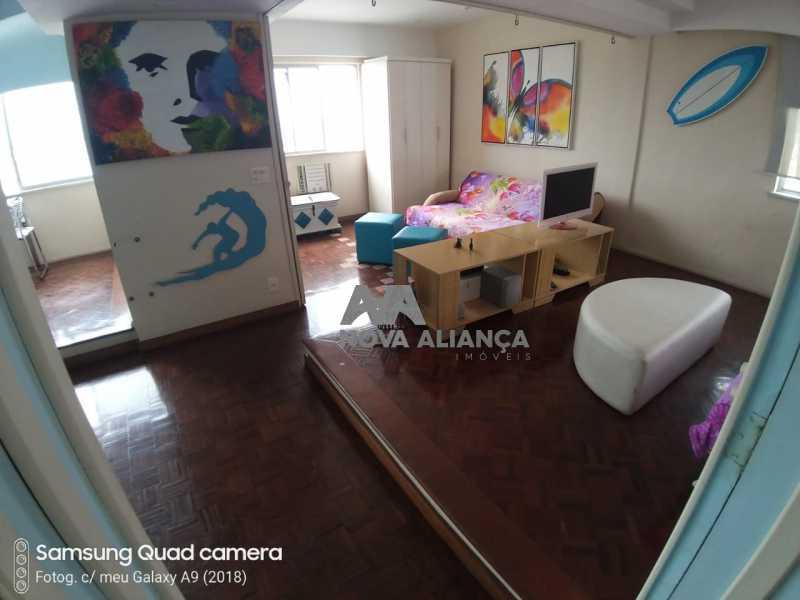 a5a74fd4-3233-4257-ae9a-c8502c - Apartamento à venda Rua Alberto de Campos,Ipanema, Rio de Janeiro - R$ 1.500.000 - IA32942 - 19