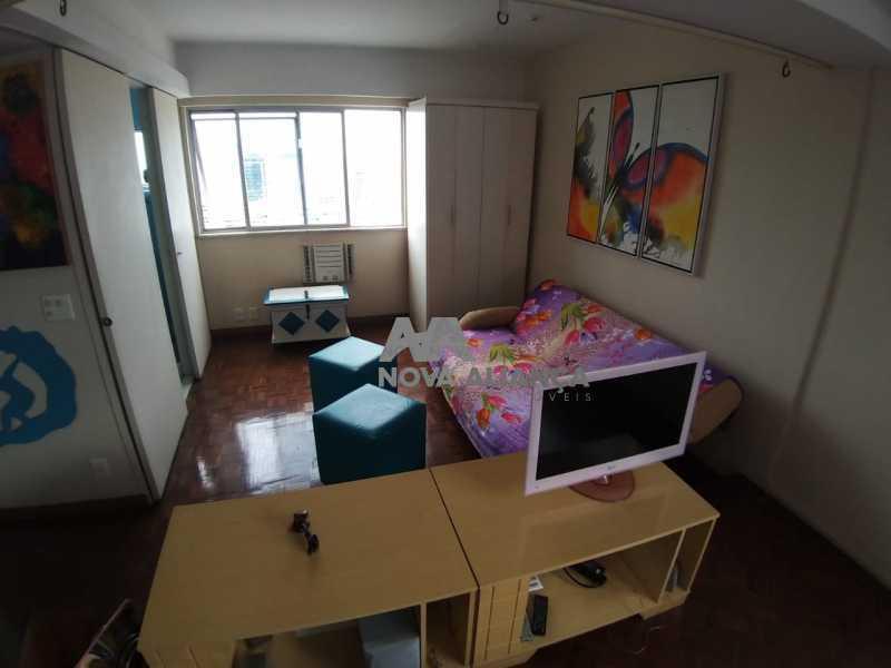 ccf75c36-ec08-482f-88a4-0f75c0 - Apartamento à venda Rua Alberto de Campos,Ipanema, Rio de Janeiro - R$ 1.500.000 - IA32942 - 20