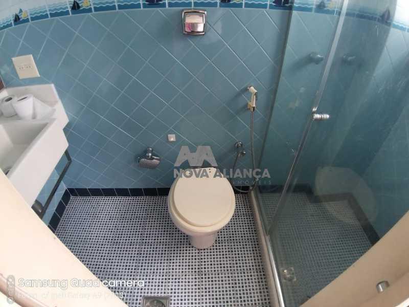 ceee78a7-8713-4775-977c-9c5e1d - Apartamento à venda Rua Alberto de Campos,Ipanema, Rio de Janeiro - R$ 1.500.000 - IA32942 - 23