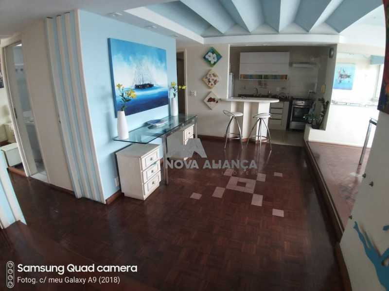 e164bef5-9ae8-45a9-9c0e-4a6841 - Apartamento à venda Rua Alberto de Campos,Ipanema, Rio de Janeiro - R$ 1.500.000 - IA32942 - 16