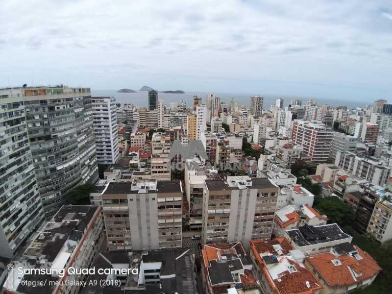 e342872e-8897-44c7-af76-288523 - Apartamento à venda Rua Alberto de Campos,Ipanema, Rio de Janeiro - R$ 1.500.000 - IA32942 - 4