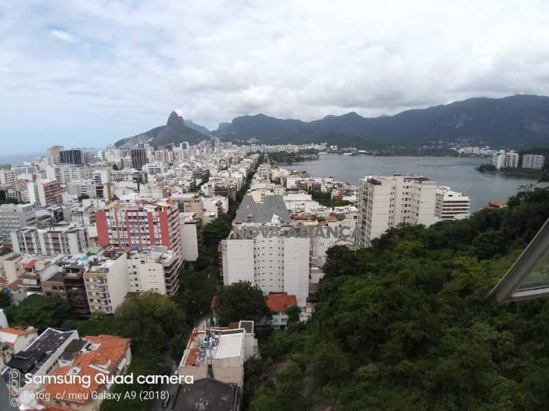 eea8a089-f031-499e-b558-204d06 - Apartamento à venda Rua Alberto de Campos,Ipanema, Rio de Janeiro - R$ 1.500.000 - IA32942 - 6