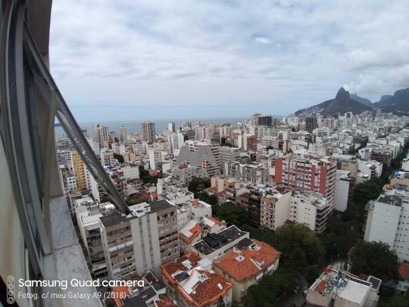 f3803ab7-cefa-4bf7-85f9-2190bd - Apartamento à venda Rua Alberto de Campos,Ipanema, Rio de Janeiro - R$ 1.500.000 - IA32942 - 8