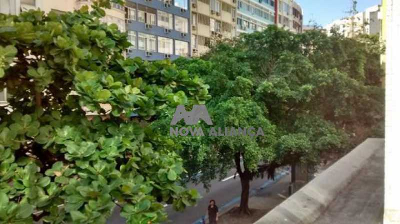 3 - Apartamento à venda Rua Visconde de Pirajá,Ipanema, Rio de Janeiro - R$ 1.400.000 - IA32950 - 4