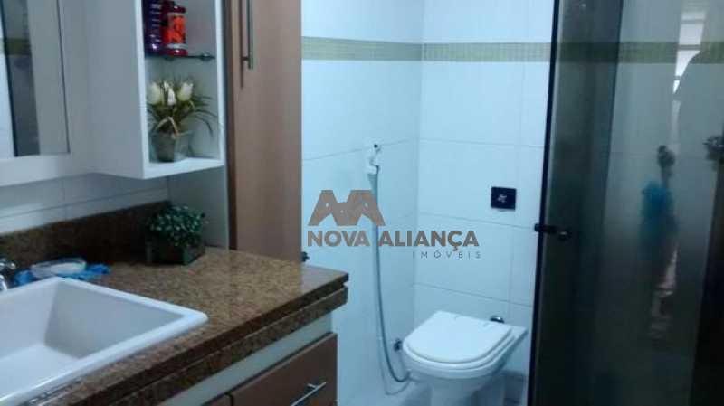 4 - Apartamento à venda Rua Visconde de Pirajá,Ipanema, Rio de Janeiro - R$ 1.400.000 - IA32950 - 5