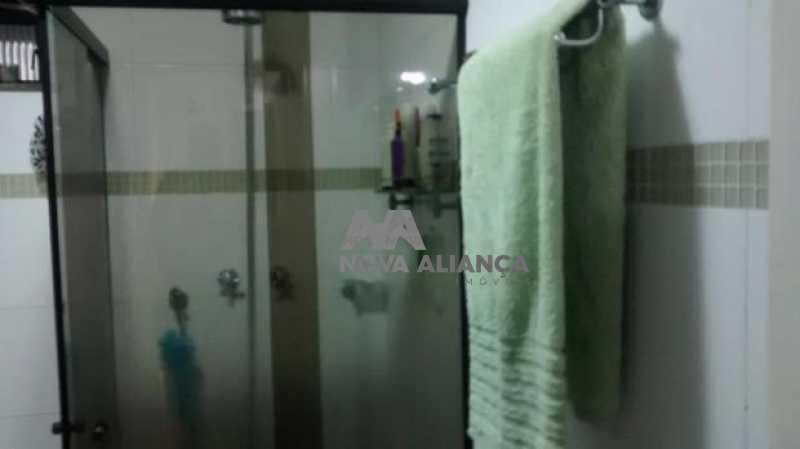 5 - Apartamento à venda Rua Visconde de Pirajá,Ipanema, Rio de Janeiro - R$ 1.400.000 - IA32950 - 6