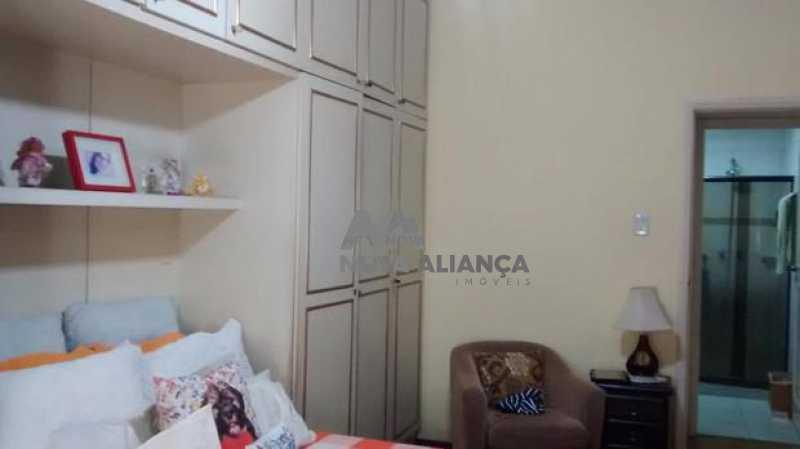 6 - Apartamento à venda Rua Visconde de Pirajá,Ipanema, Rio de Janeiro - R$ 1.400.000 - IA32950 - 8