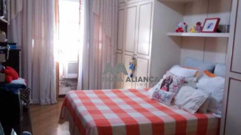7 - Apartamento à venda Rua Visconde de Pirajá,Ipanema, Rio de Janeiro - R$ 1.400.000 - IA32950 - 7