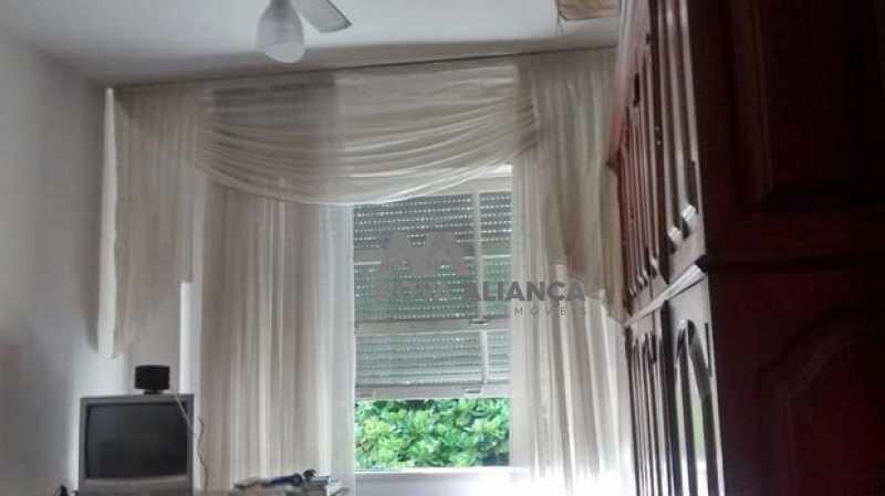 8 - Apartamento à venda Rua Visconde de Pirajá,Ipanema, Rio de Janeiro - R$ 1.400.000 - IA32950 - 9