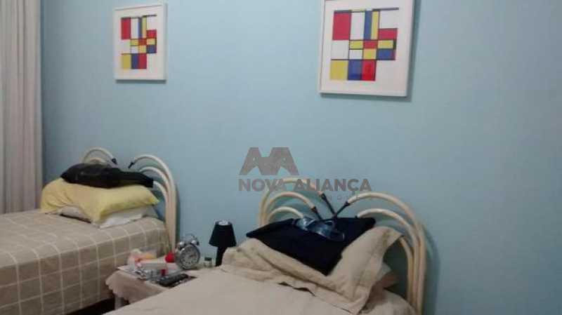 9 - Apartamento à venda Rua Visconde de Pirajá,Ipanema, Rio de Janeiro - R$ 1.400.000 - IA32950 - 10